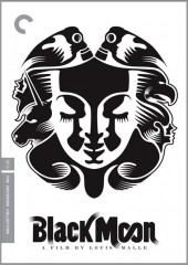 Black Moon / Lua Negra 1975
