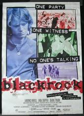 Blackrock 1997