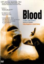 Blood 2004