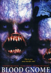Blood Gnome 2004
