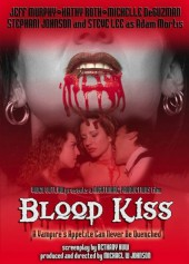Blood Kiss 1999