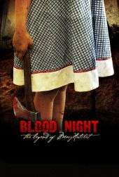 Blood Night 2009