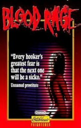 Bloodrage 1979
