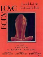 Body Love 1978