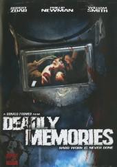 Body Shop AKA Deadly Memories 2002