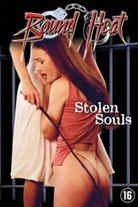 Bound Heat: Stolen Souls