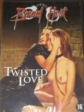 Bound Heat: Twisted Love