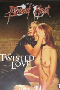Bound Heat: Twisted Love