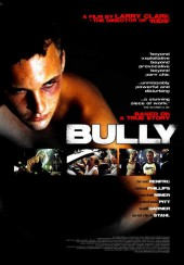Bully 2001 | Download for free