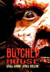 Butcher House 2006