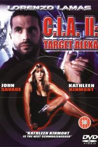 CIA II: Target Alexa