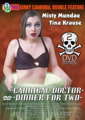 Cannibal Doctor 1999