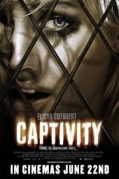 Captivity 2007