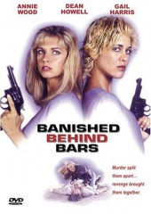 Cell Block Sisters: Banished Behind Bars