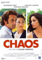 Chaos (2001)