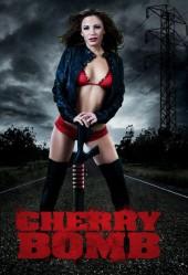 Cherry Bomb 2011