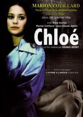 Chloe (1996)