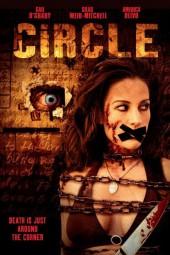 Circle 2010