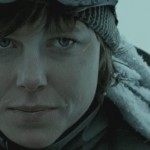 Cold Prey movie