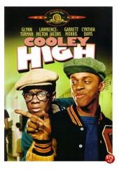 Cooley High 1975