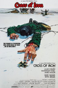 Cross of Iron