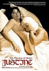 Cruel Passion 1977