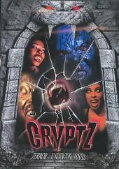 Cryptz 2002