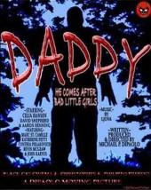 Daddy 2003