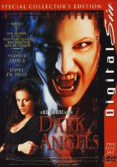 Dark Angel 2000