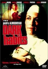 Dark Habits AKA Entre tinieblas 1984