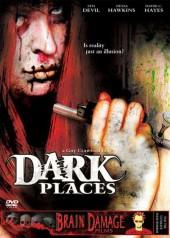 Dark Places 2005