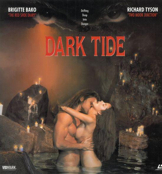dark tide bako
