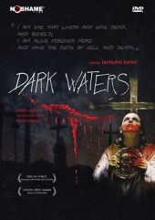 Dark Waters 1993 | Free download