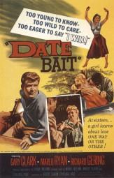 Date Bait 1960