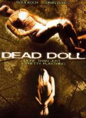 Dead Doll 2004