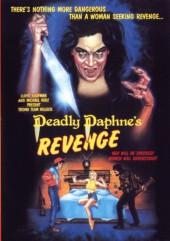 Deadly Daphne`s Revenge 1987