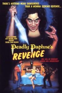 Deadly Daphne`s Revenge