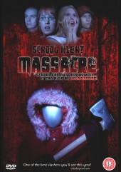 Death Academy 2005