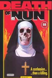 Death of a Nun