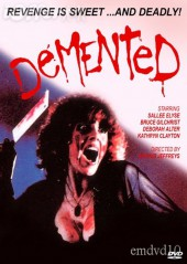 Demented 1980