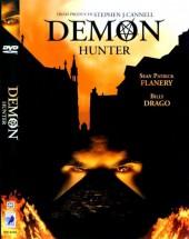 Demon Hunter 2005