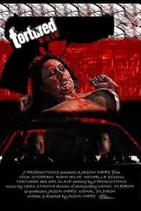 Deranged (2008)