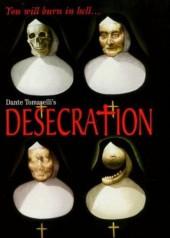 Desecration 1999