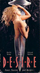 Desire 1993