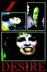 Desire, the Vampire