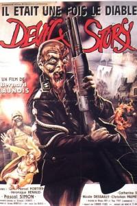 Devil Story 1985