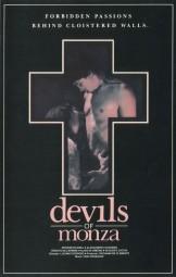 Devils of Monza AKA Sacrilege 1987