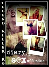 Diary of a Sex Offender
