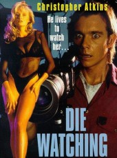Die Watching 1993