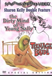 The Dirty Mind of Young Sally 1970